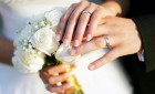wedding-bouquet-and-bride-groom-ring-sets